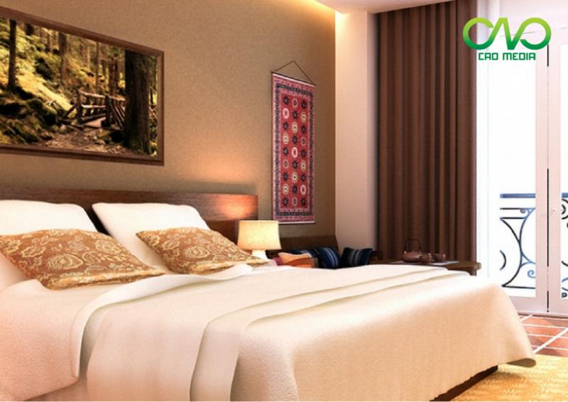 Tư vấn xin giấy phép tiêu chuẩn sao khách sạn tại Thành phố Hồ Chí Minh
