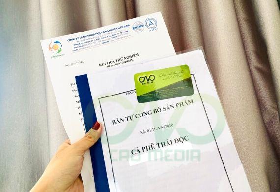 Tư vấn giấy phép xuất khẩu cho sản phẩm tại Bình Dương